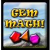 Gem Math!
