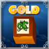 Gold Compiler