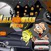 halloween_ride_ph