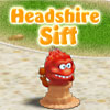 Headshire Sift