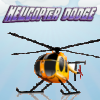 Helicopter dodge