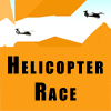 Helicopter Race
