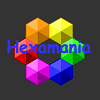 Hexamania