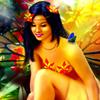 Hidden Stars-Fantasy Fairies