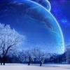 Hidden Stars-Nighty Beauty