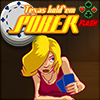 Holdem Texas Poker Flash