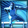 Hurdles: Road to Olympic Games by FlashG