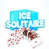 Ice Solitaire