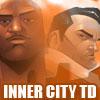 Inner City TD