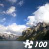 Jigsaw: Mountains 2