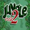 Jungel Rush 2
