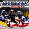 Kart Pro Challenge