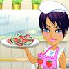 Laila Super Chef