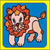 Leo - Games for Coloring