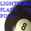 Lightning Flash Pool