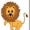 Lion Jgsaw Puzzle