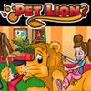 Lion Story