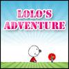 Lolo's Adventure