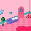Lovely Girls Room Escape