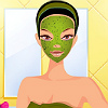 Manhattan Girl Makeover Suoky