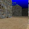 Maniac Maze 3D