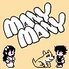 Many Many (Dogecoin Adventure)
