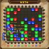 MatchBlox 2 - Abrams Quest: Puzzle Pack
