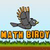 Math Birdy