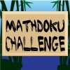 MathDoku Challenge