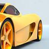 Mega Turbo X13