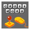 Mochi-Mad Online Games Crosswords
