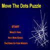 Move the Dots Puzzle