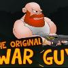 Original War Guy