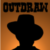 Outdraw