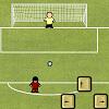 Penalty Online