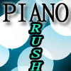 Piano Rush ~Orient and Occident First Im