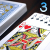 Poker Solitaire 3