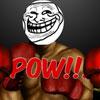 Punch Mania