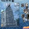 Puzzle Mania v2 - Church