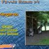 Puzzle Mania v2 - Kangaroo