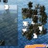 Puzzle Mania v2 - Landscape