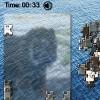 Puzzle Mania v2 - Tiger