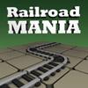 RailRoad Mania