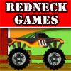 Redneck Games