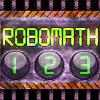 RoboMath