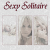 **** Solitaire