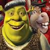 Shrek the Halls Puzzle