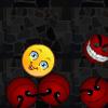 Smiley Crusher