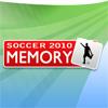 Soccer Memory by www.flashgamesfan.com