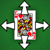 Solitaire60